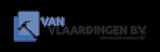 Logo Dirk van Vlaardingen