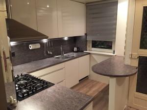 Keuken Balster 2
